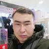 Тахир Мусаев, 32, г.Экибастуз