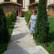Знакомства в Боровом с пользователем Нина 62 года (Дева)