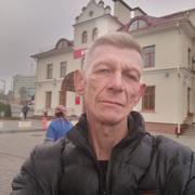 Владимир 51 Гродно