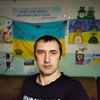 Максим.Вл., 35, г.Запорожье