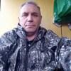 Саша, 55, г.Новокузнецк