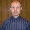 Igor, 50, Chernogorsk