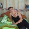 Анастасия, 58, г.Абакан