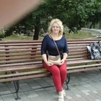 Светлана, 57 лет, Рыбы, Москва