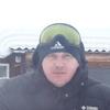 Виталий, 43, г.Междуреченск