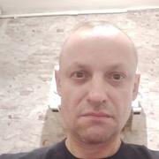 Олег 49 Москва