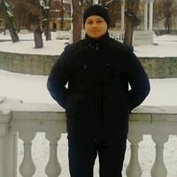 Aleksandr, 32 года, Лев, Таллин
