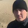 Dmitriy, 30, Mozdok