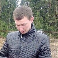 Alex, 30 лет, Рыбы, Новокузнецк
