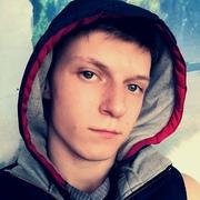 Евгений 19 Хабаровск
