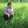 Альбина, 62, г.Емельяново