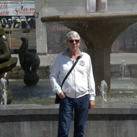ОЛЕГ, 58 лет, Близнецы, Саратов