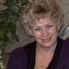 Svetlana, 67, г.Запорожье