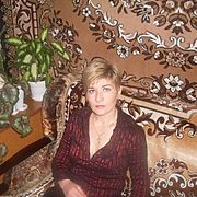 Наташа 49 Кочубеевское