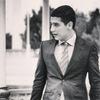 Arslan, 19, г.Красноводск