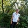 Ярослав, 22, Житомир