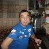 Ваня, 31, г.Клин