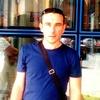 Илья, 29, г.Витебск