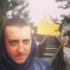 Артем, 28, г.Улан-Удэ