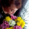 Людмила, 34, г.Константиновка