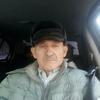 Ruslan, 61, г.Павлодар