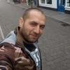 Kuzei, 34, г.Лондон