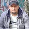 Олег, 37, г.Барановичи