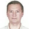 Рома, 44, г.Рубцовск