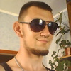Владимир, 27, г.Люботин