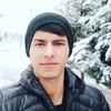 Askharovv, 19, г.Ташкент