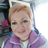 Alena, 30, г.Екатеринбург