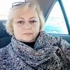 Любовь, 56, г.Улан-Удэ