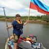 Светлана, 50, г.Южно-Сахалинск