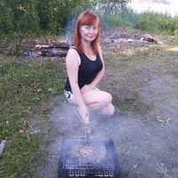 Мила, 45 лет, Скорпион, Кемерово