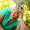 Светлана, 51, Макіївка