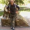 фиргат, 59, г.Ростов-на-Дону