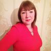 Olga, 46, г.Белгород