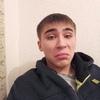 Сережа Павлов, 18, г.Ханты-Мансийск