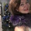 Elena, 54, г.Рим