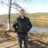 Николай, 42, г.Алдан