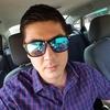 Juma, 32, г.Ашхабад