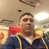 Аян, 32, г.Жезкент