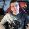 Антоха, 27, г.Пикалёво