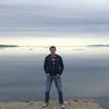 Сергей, 30, г.Долгопрудный