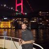 yahya, 30, г.Дубай