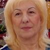 Татьяна, 65, г.Краснодар