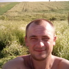 Богдан, 34, г.Снятын