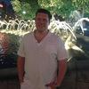 Nik, 34, г.Нью-Йорк
