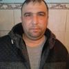 Евгений, 38, г.Киев