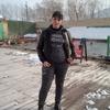 Галина, 40, г.Благовещенск (Амурская обл.)